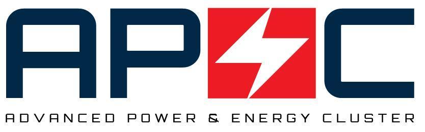 Defense Alliance - Energy Cluster